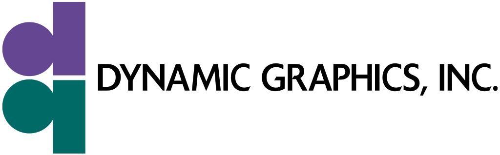 Dynamic Graphics, Inc.